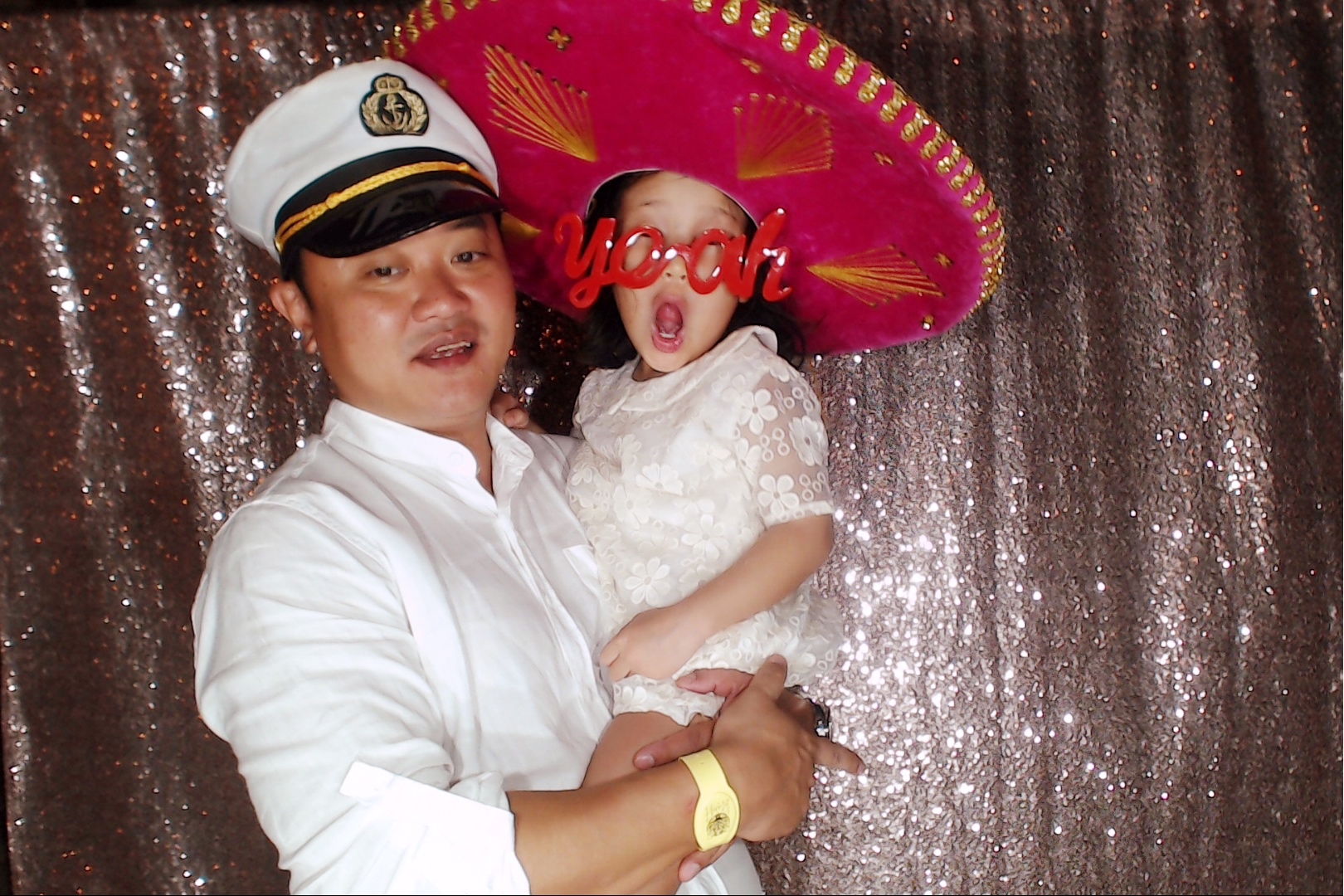photoboothxcaretweddings0068