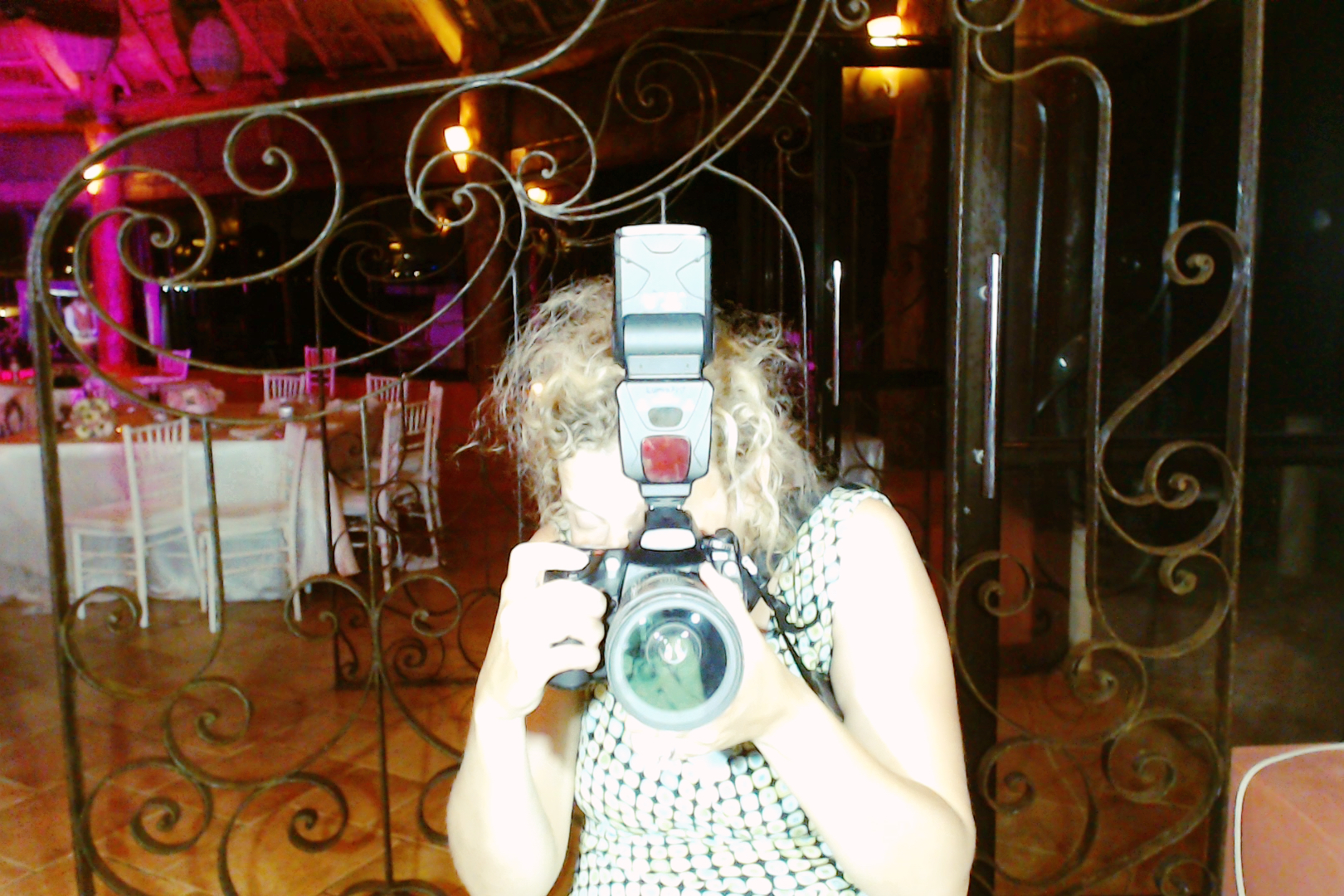 PhotoBoothPuertoMorelos00144.JPG