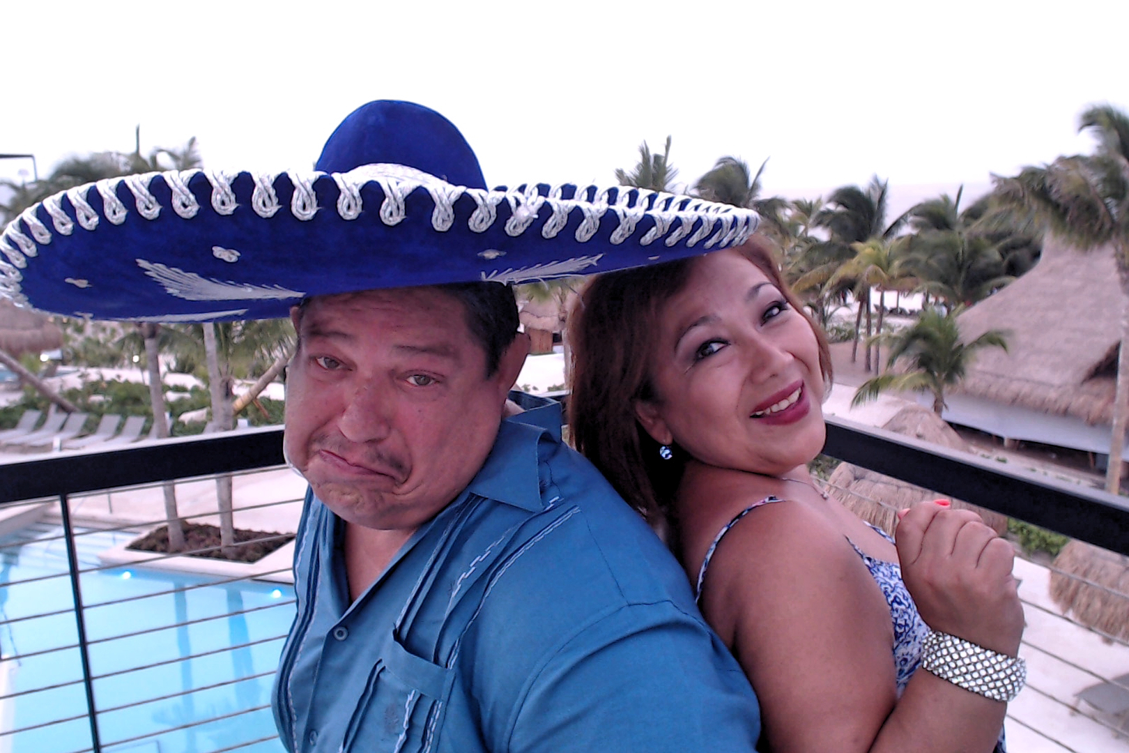 CancunPhotoBooth0036.JPG