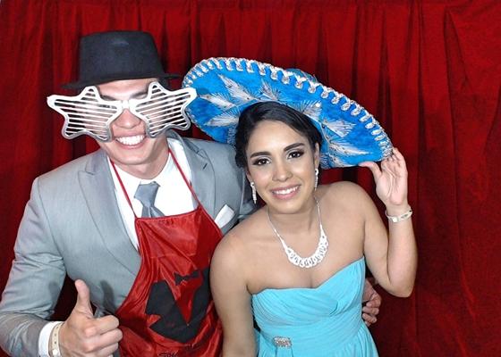 weddingsrivieramayaphotobooth00208