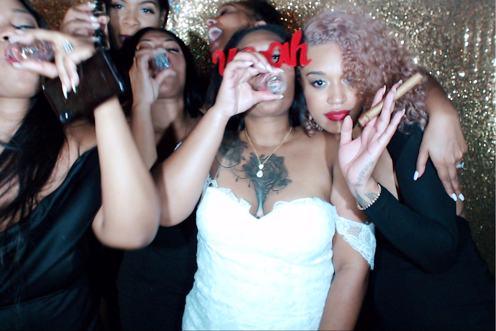 WeddingCancunPhotoBooth0075