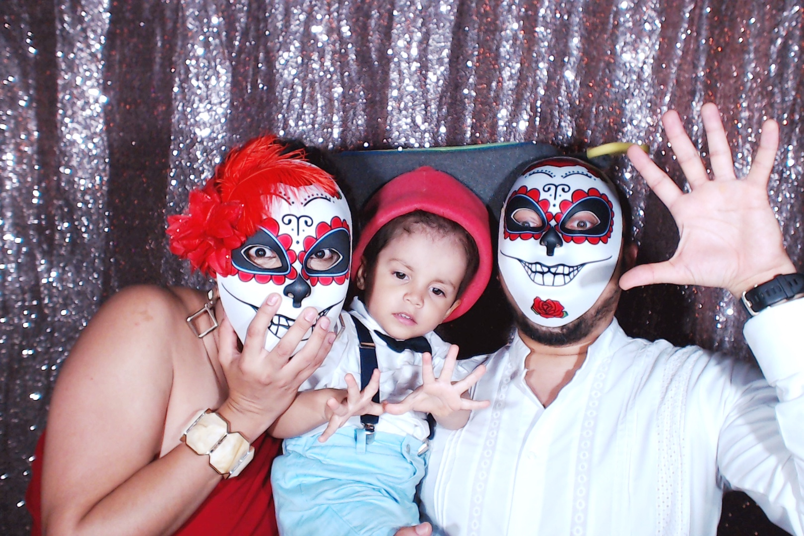 photoboothsrivieramaya0035