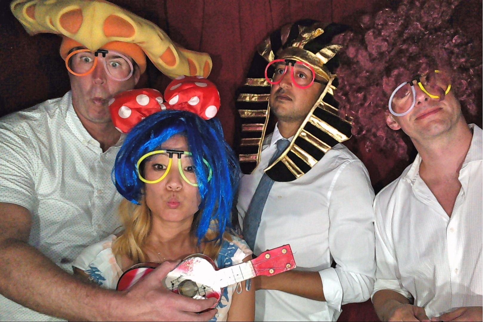 photoboothplayadelcarmenweddings00101