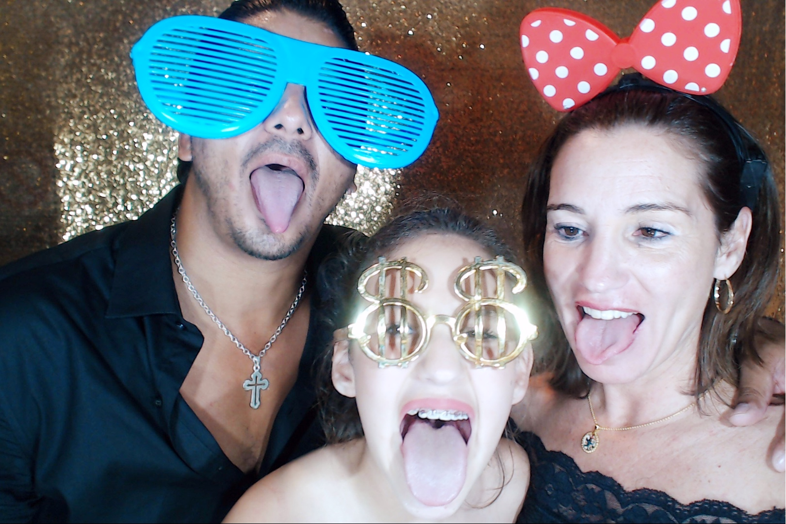 playadelcarmenphotobooth0089