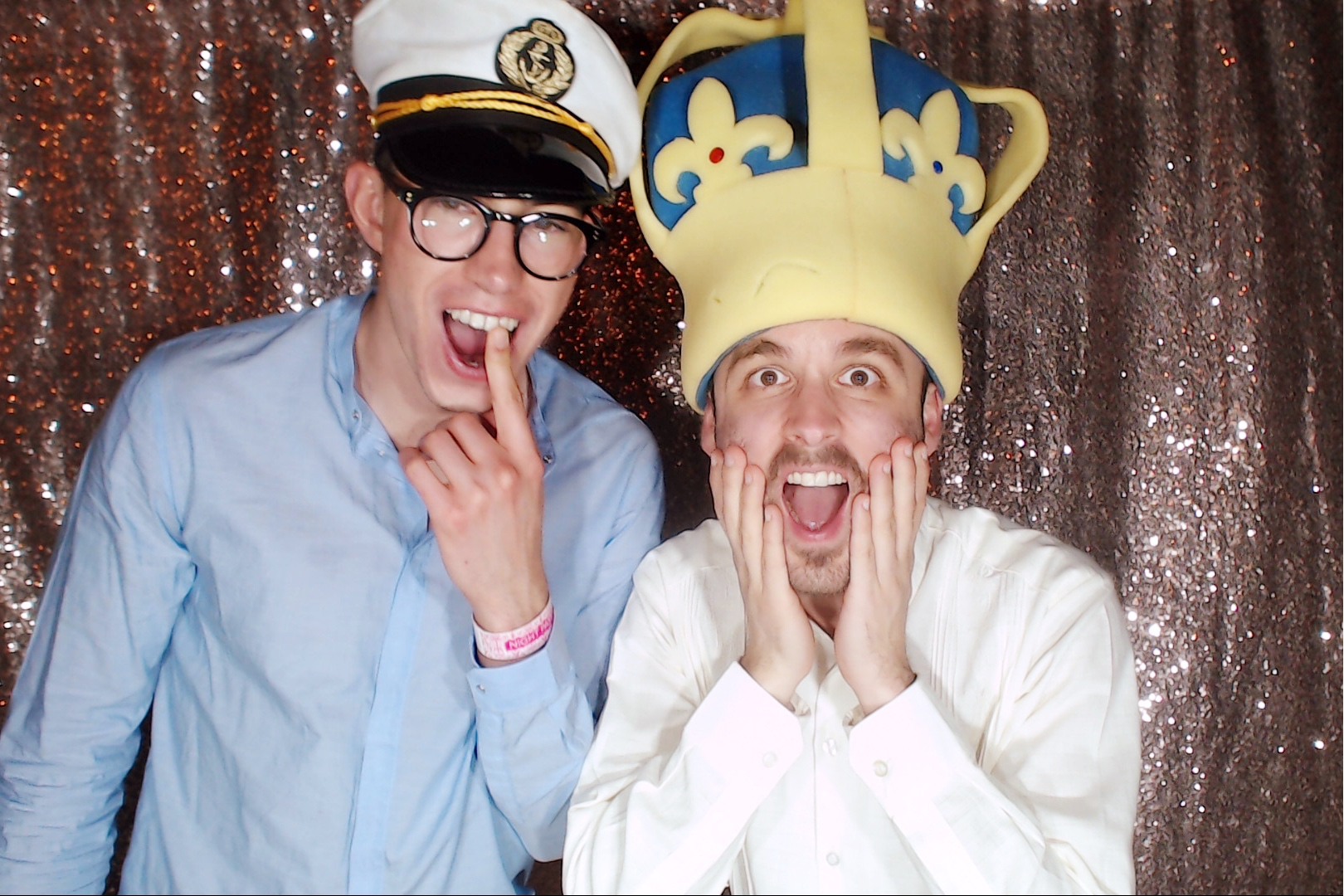 photoboothxcaretweddings00113