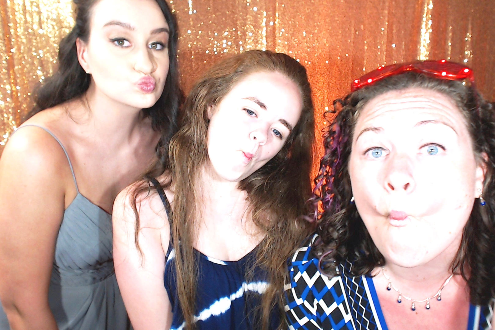 cancunphotobooth00105