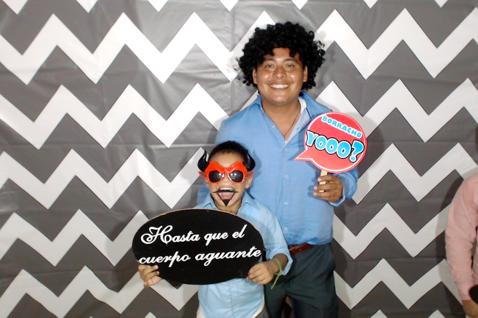 CancunPhotoBoothRental0057