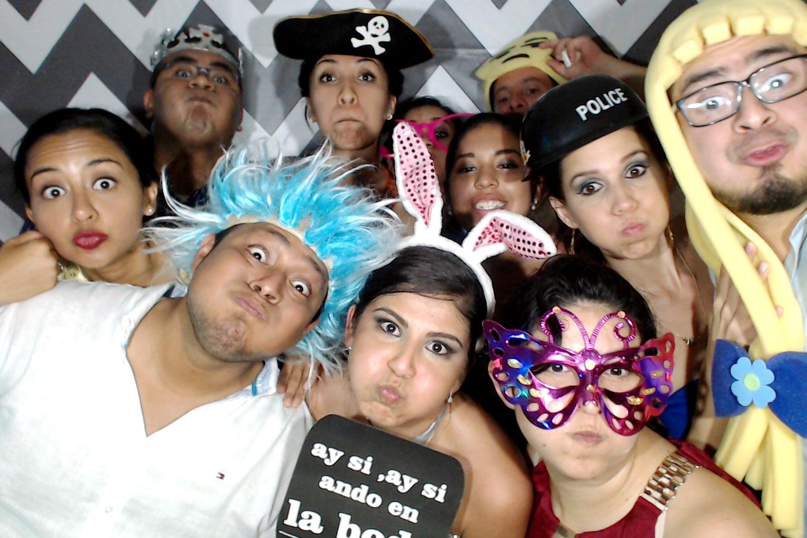 CancunPhotoBoothRental00266