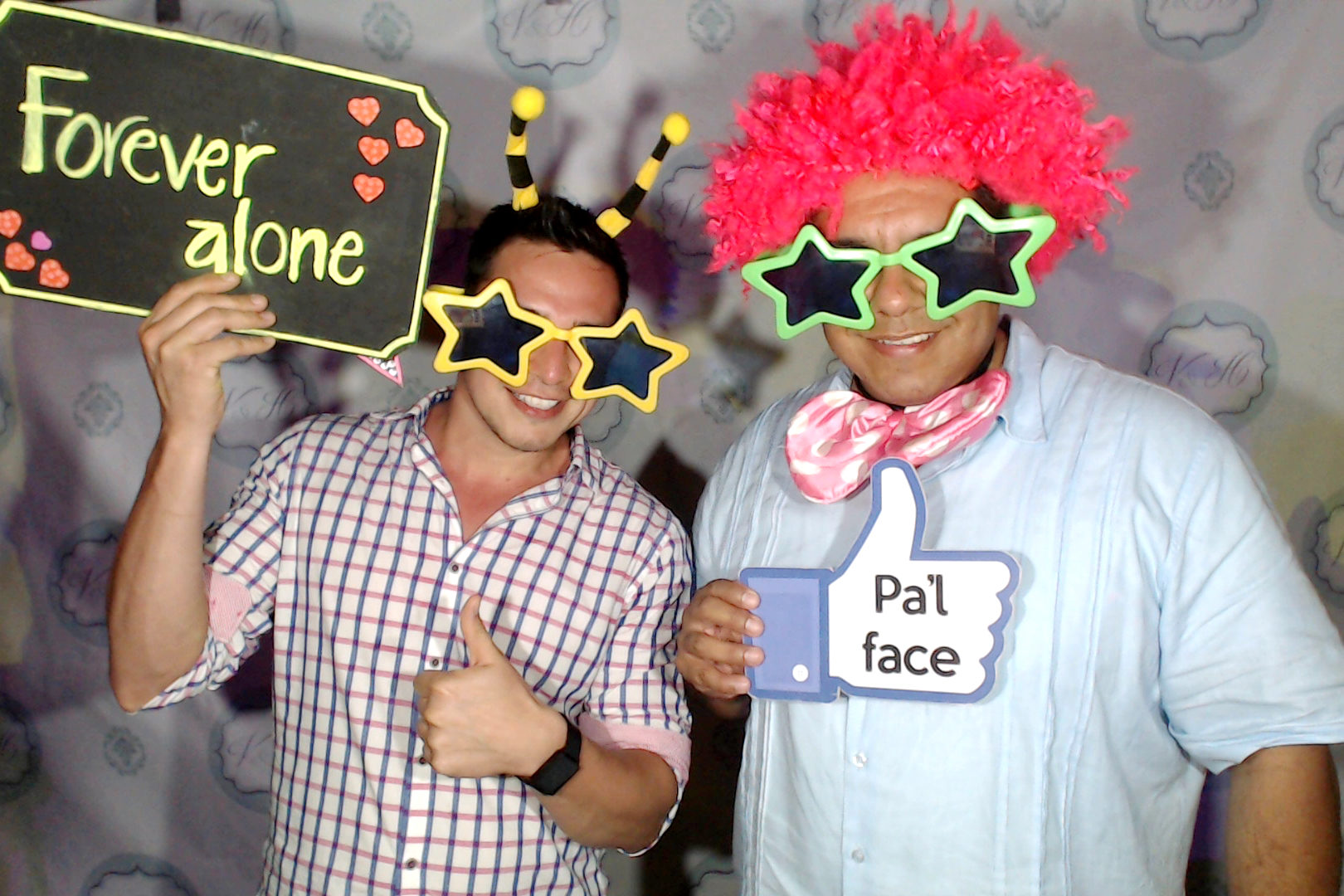 PhotoBoothTulum113.JPG