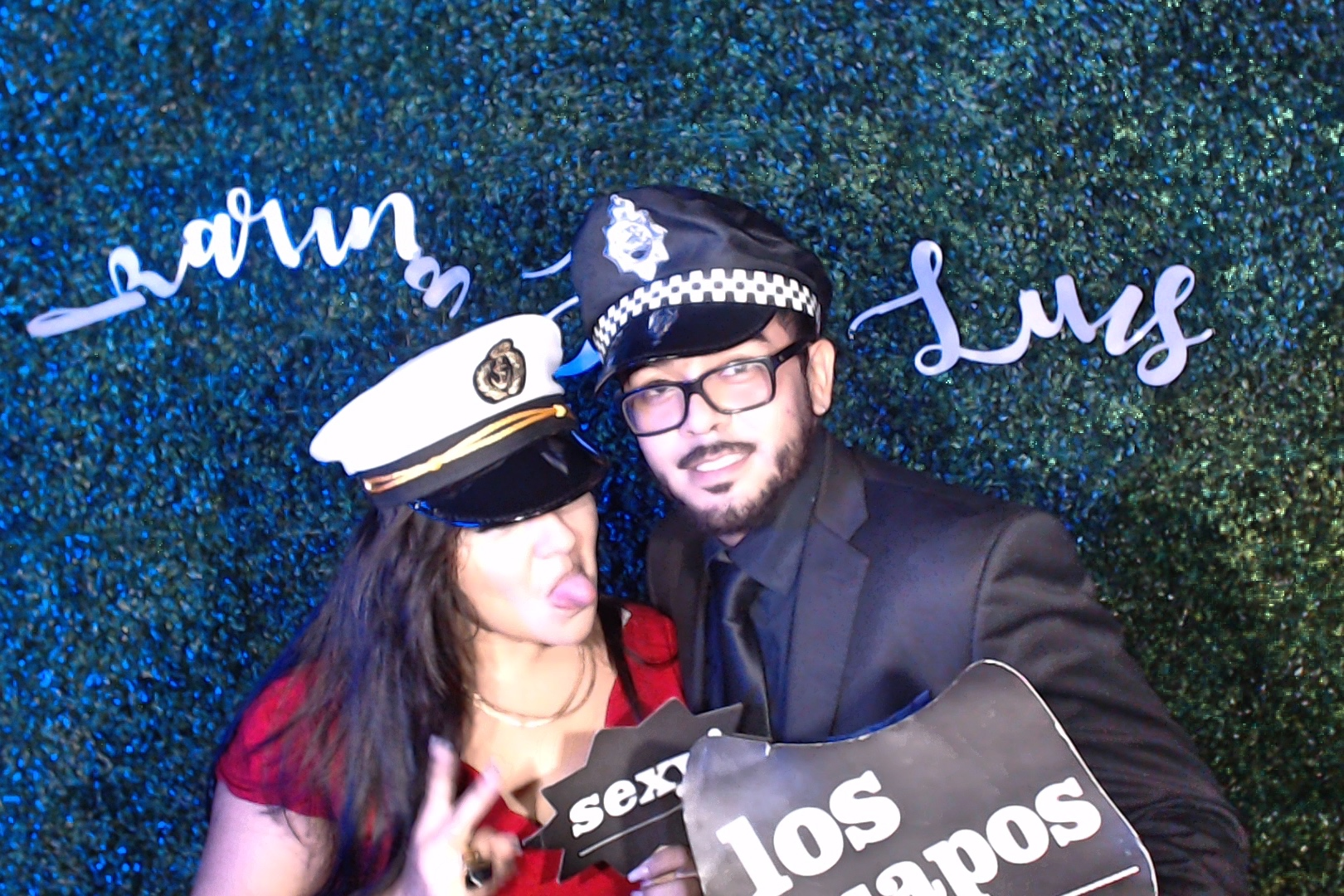 Cancunphotoboothrental0091