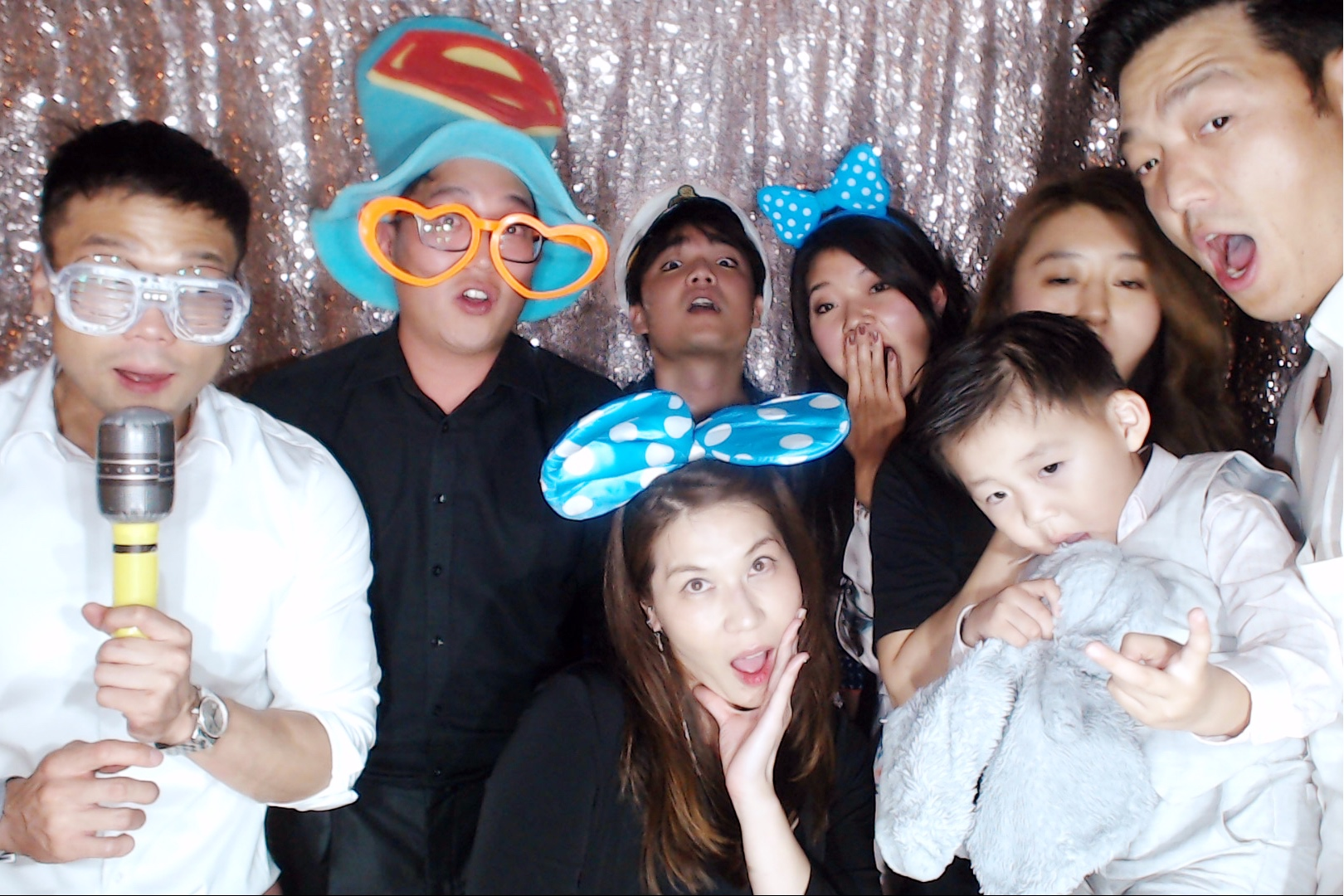 photoboothxcaretweddings00125