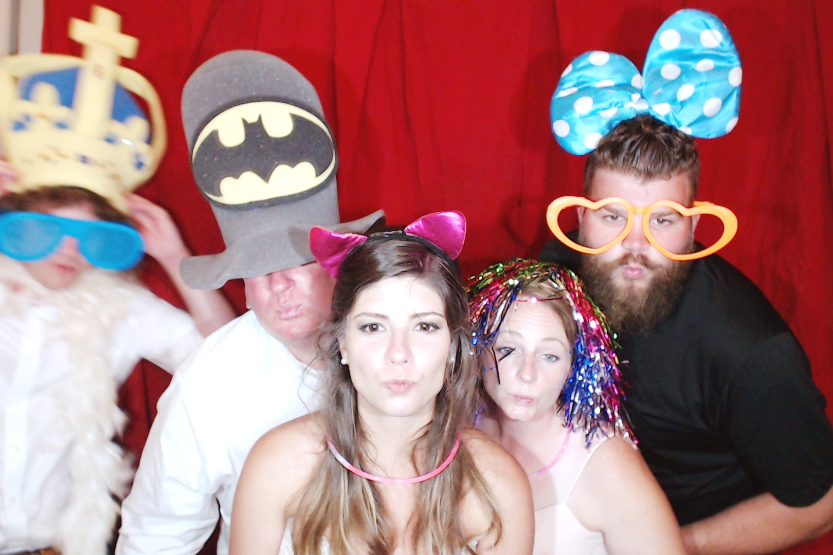 Cancunphotobooth0039