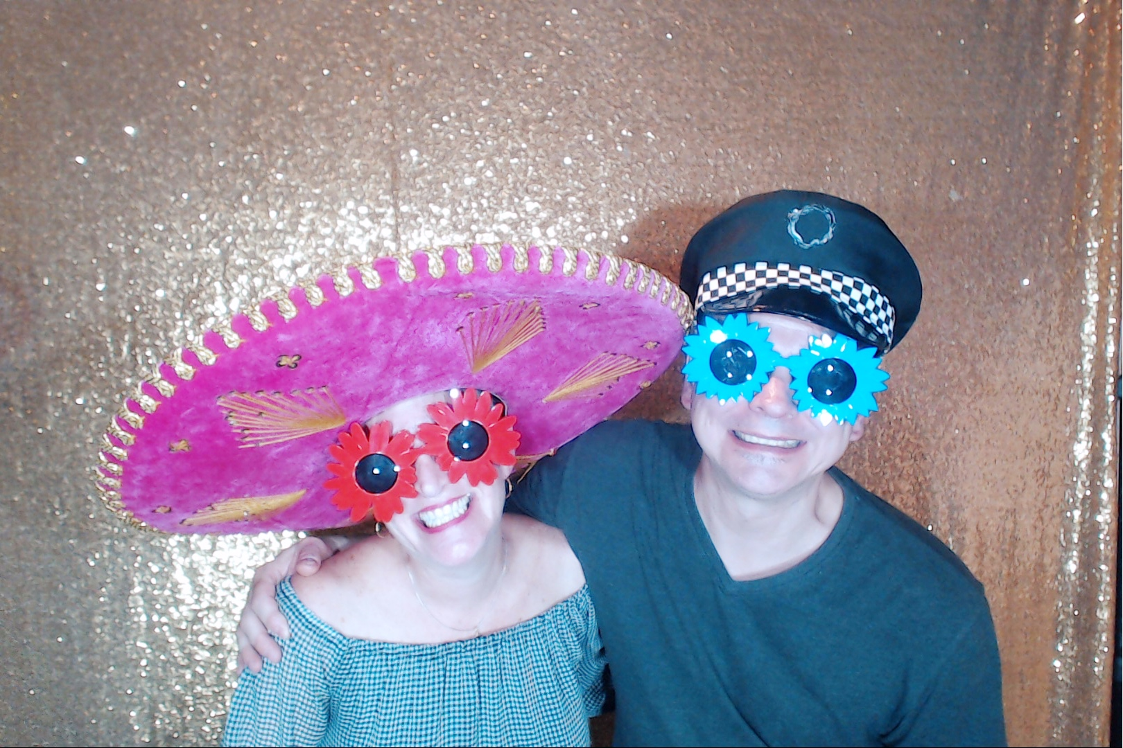 playadelcarmenphotobooth0037