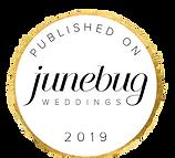 Junebug 2019.png
