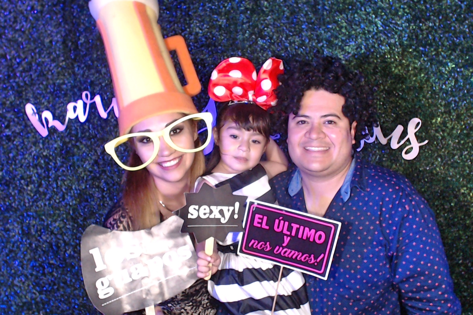 Cancunphotoboothrental00157