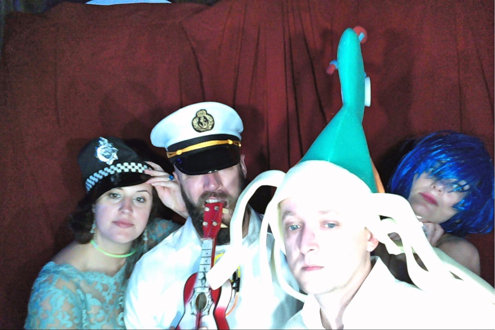 photoboothplayadelcarmenweddings00129