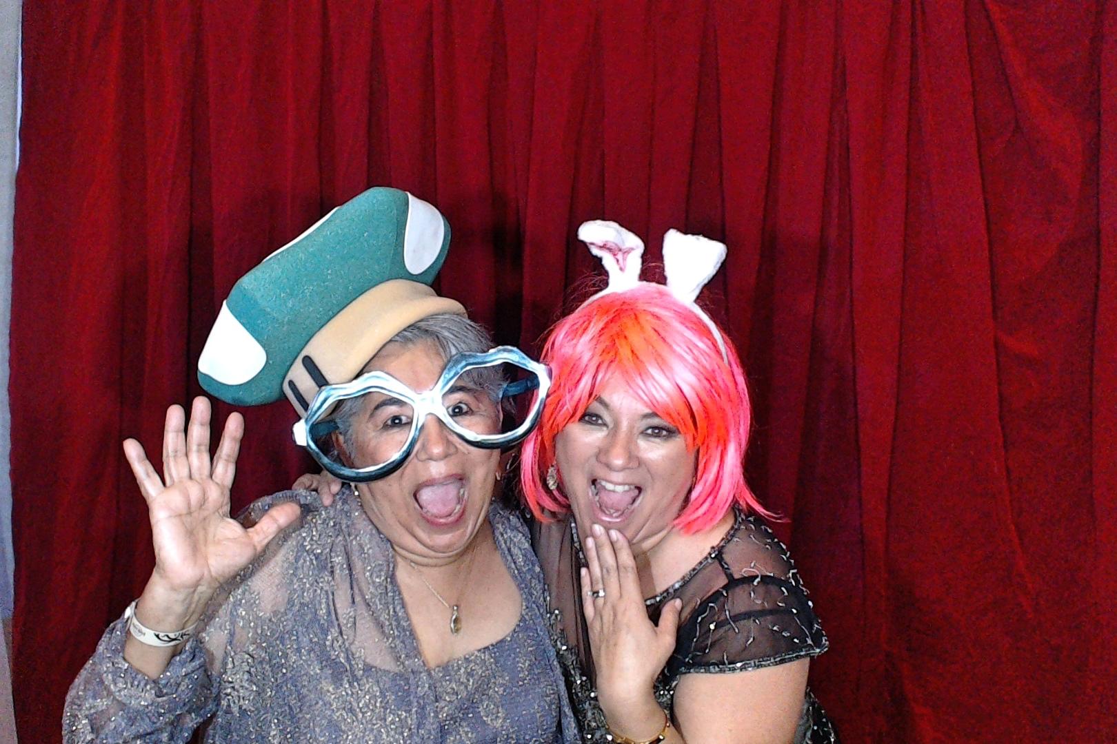 weddingsrivieramayaphotobooth00246