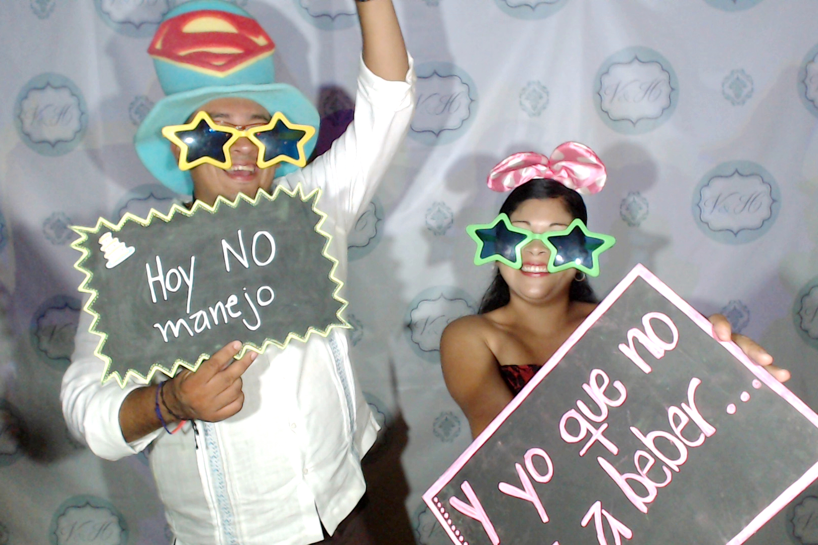 PhotoBoothTulum154.JPG