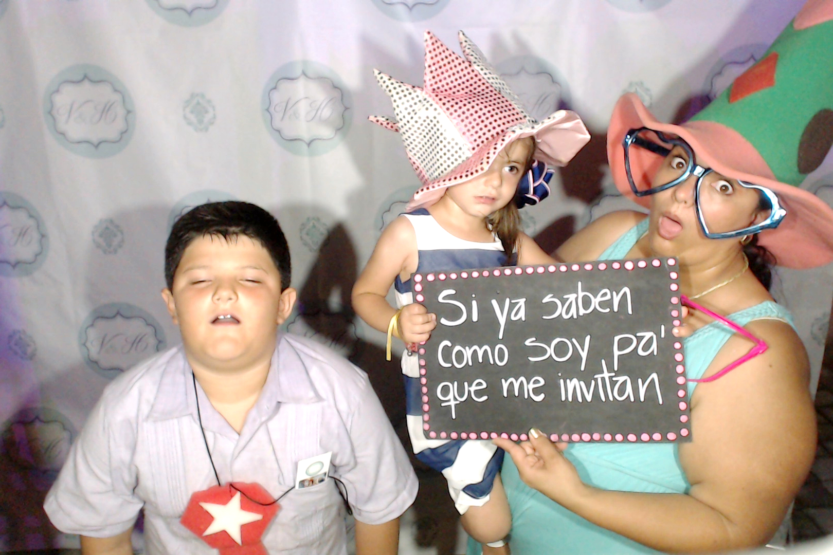 PhotoBoothTulum320.JPG