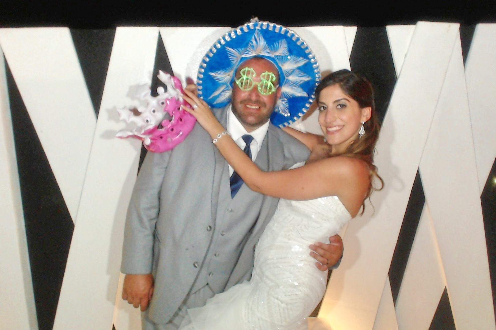 WeddingsRivieraMaya00139