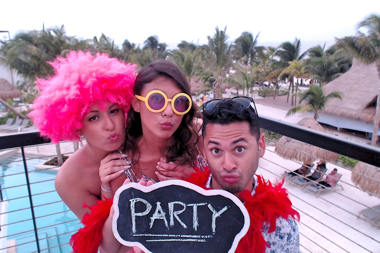 CancunPhotoBooth0023.JPG