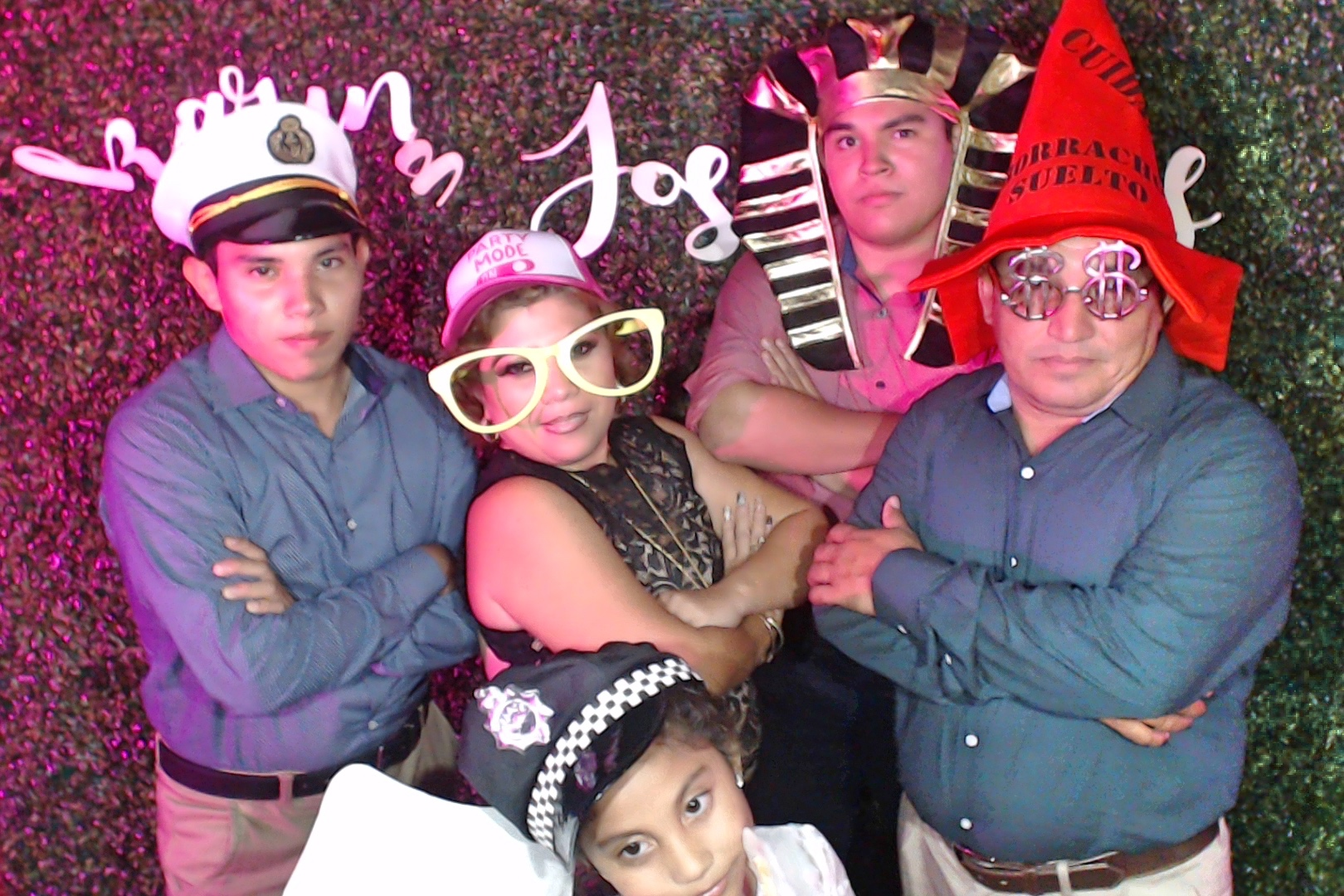 Cancunphotoboothrental0077