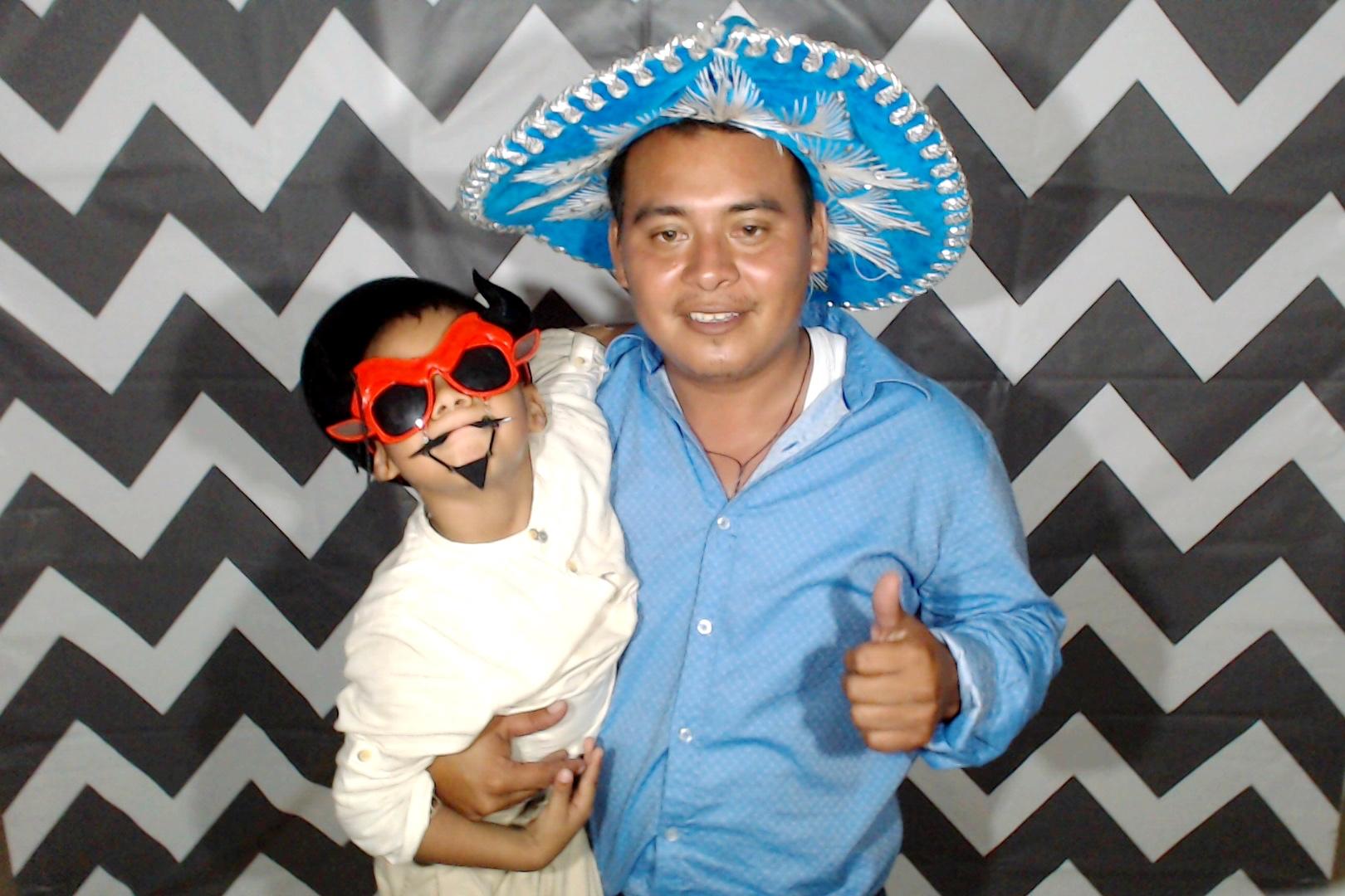 CancunPhotoBoothRental00181