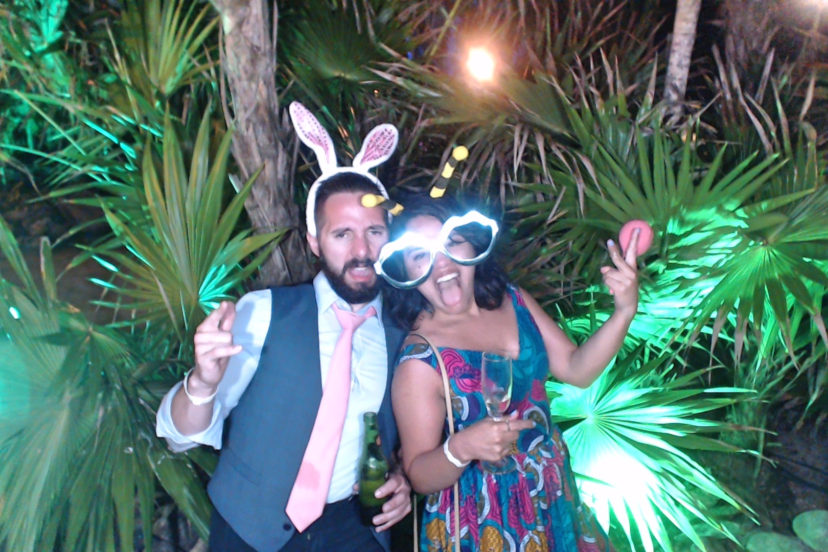 CelebracionCancunPhotoBooth0026