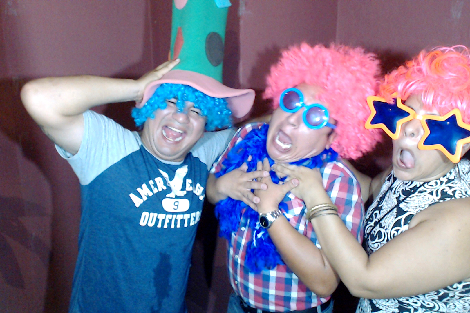 PhotoBoothRivieraMayaMexico00219.JPG
