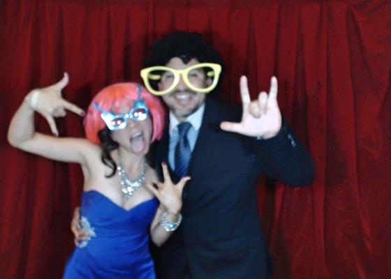 weddingsrivieramayaphotobooth00178