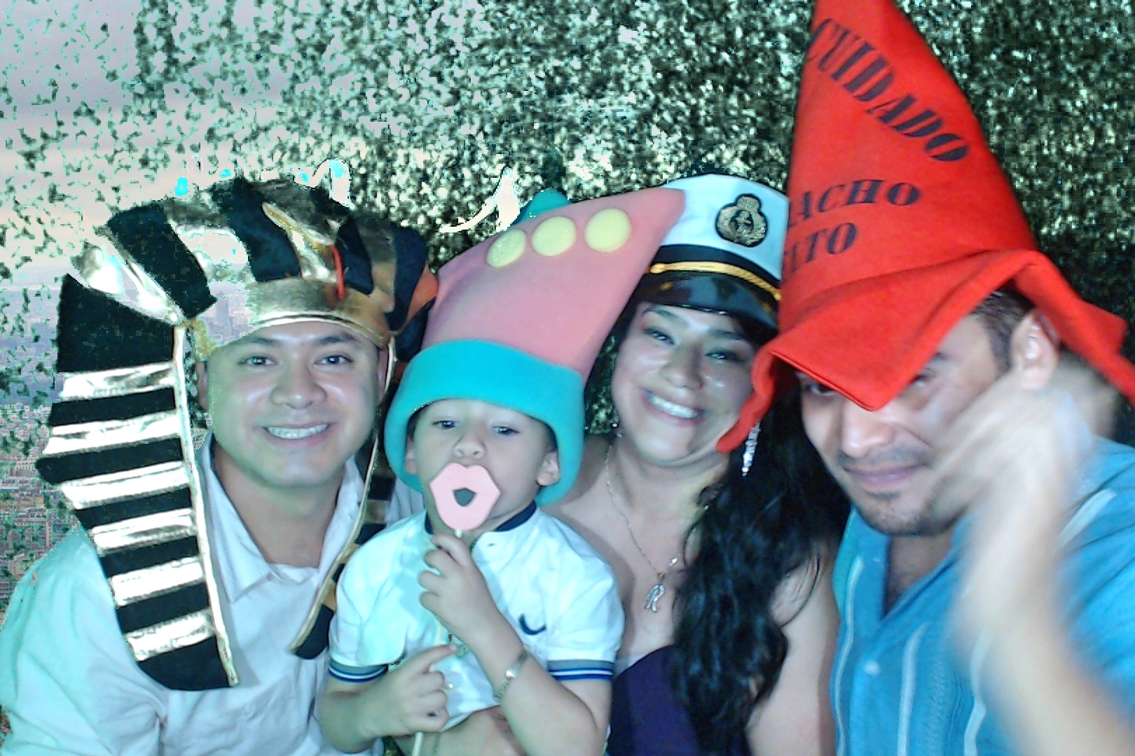 Cancunphotoboothrental00102