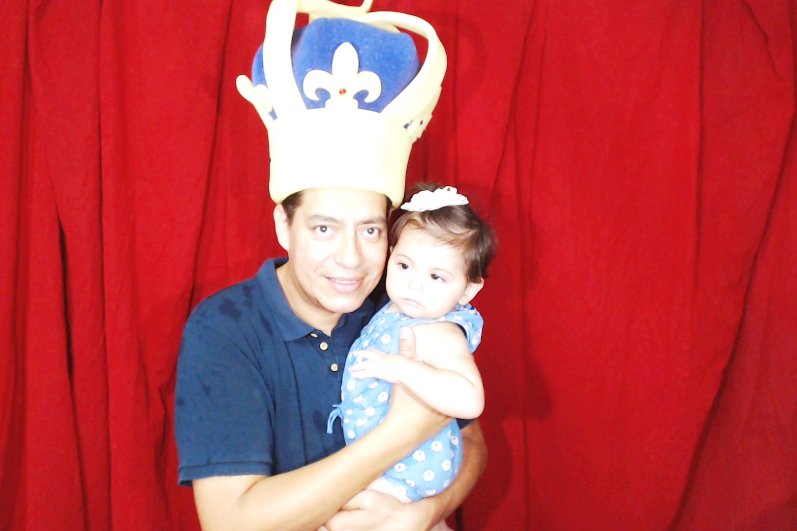 PlayadelCarmenPhotoBooth0043