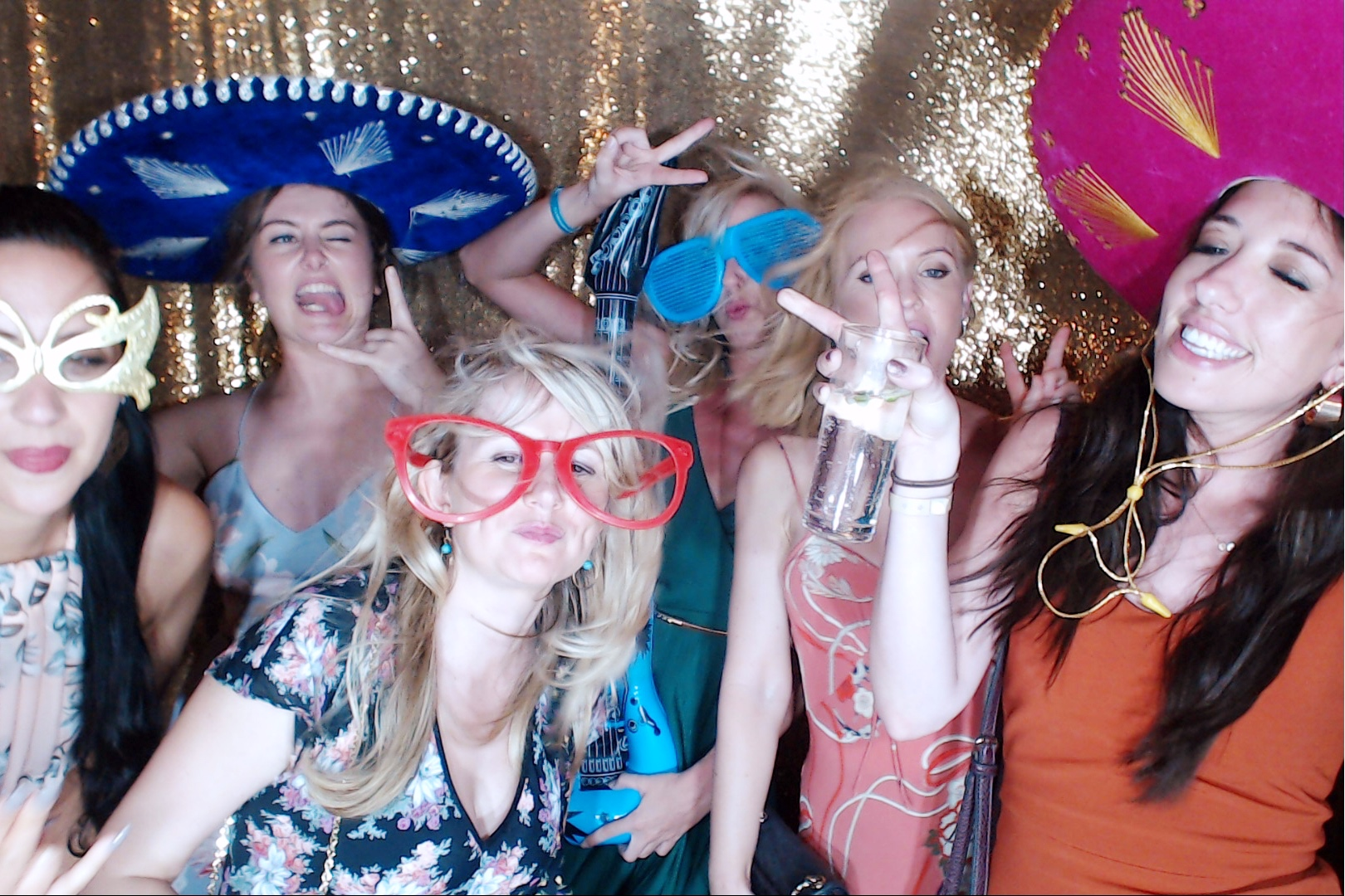 cancunphotobooth0052