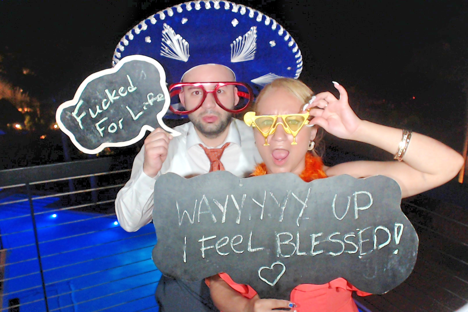 CancunPhotoBooth0089.JPG