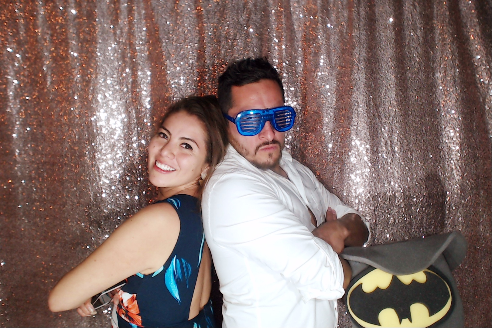photoboothxcaretweddings0039