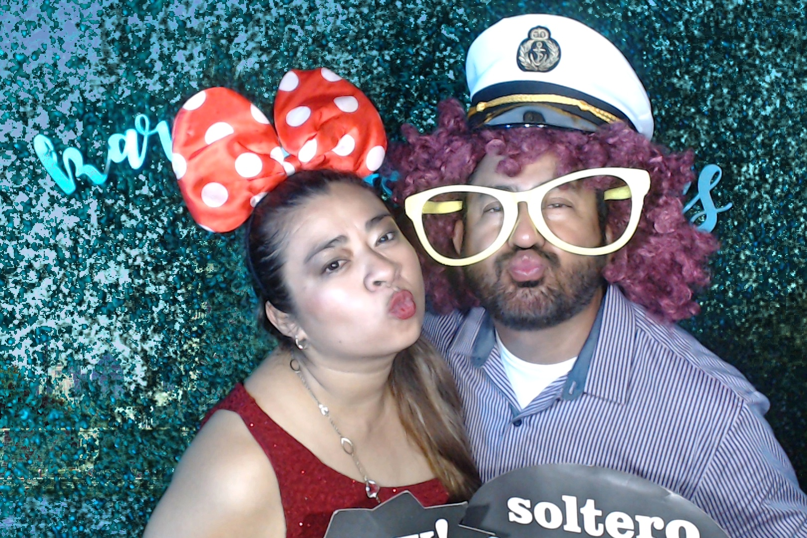 Cancunphotoboothrental00148