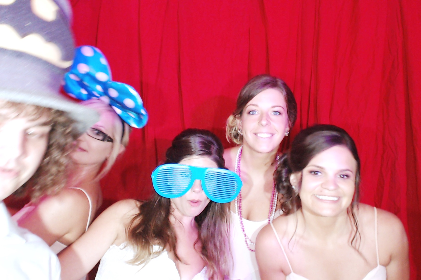 Cancunphotobooth0015