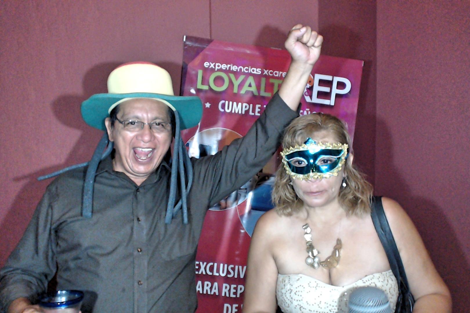 PhotoBoothPlayadelCarmenMexico00134.JPG