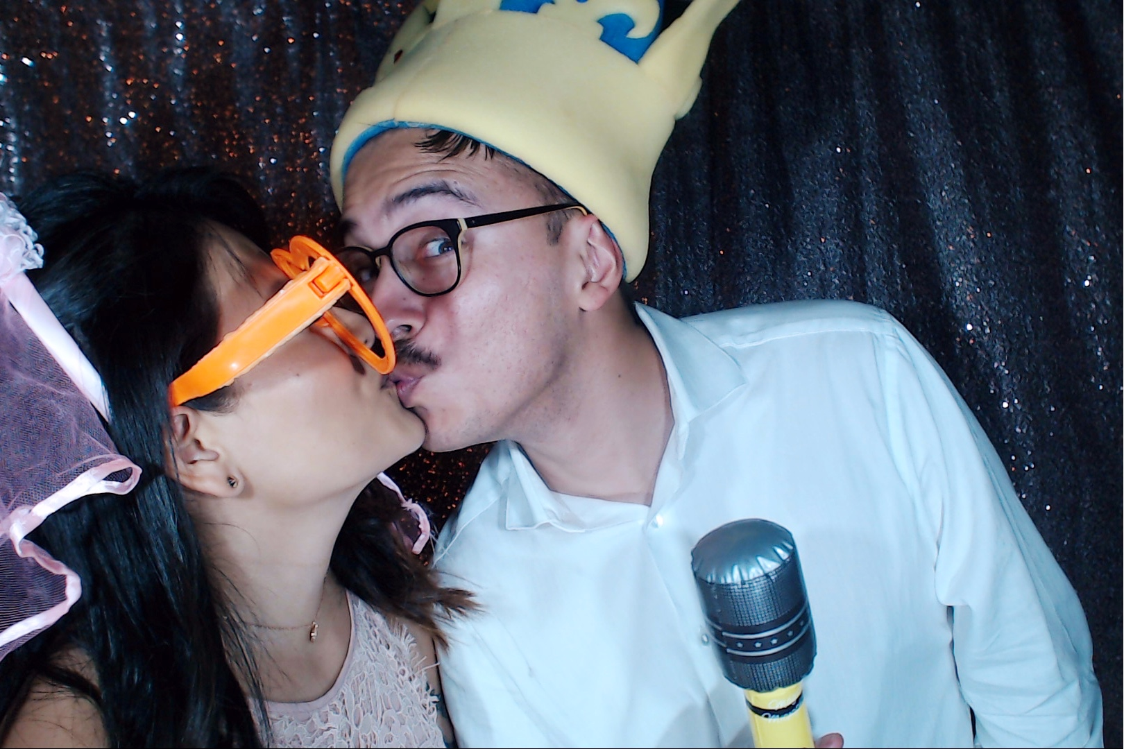 photoboothxcaretweddings0093