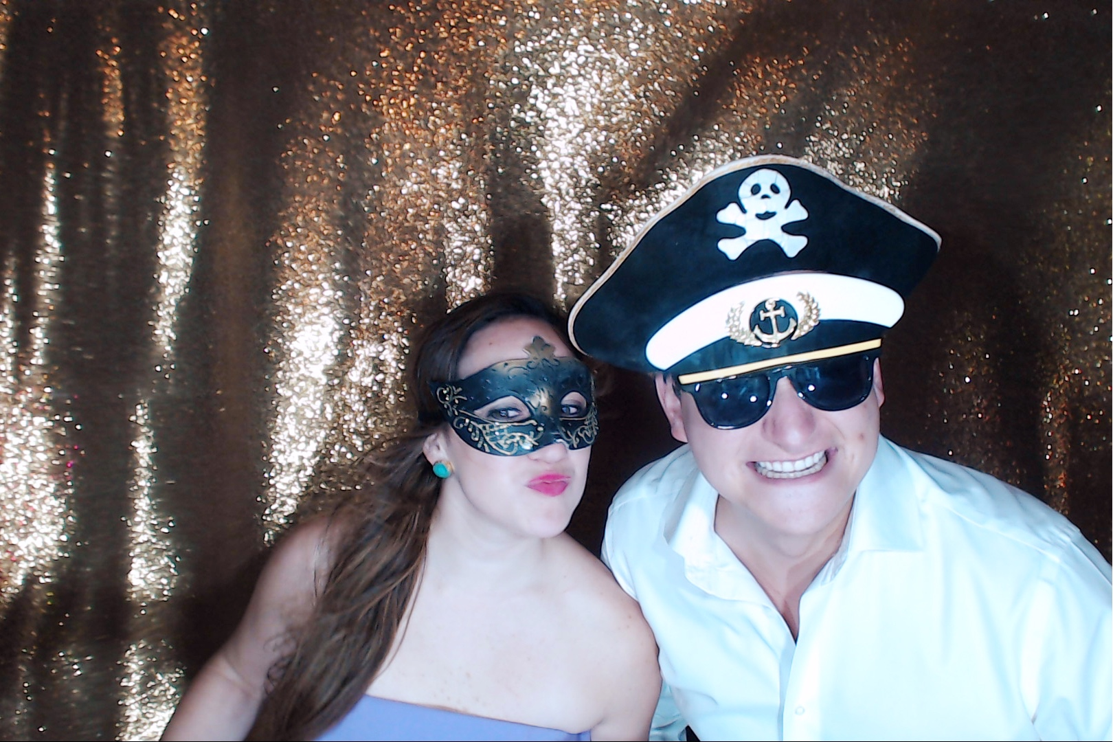 cancunphotobooth00185