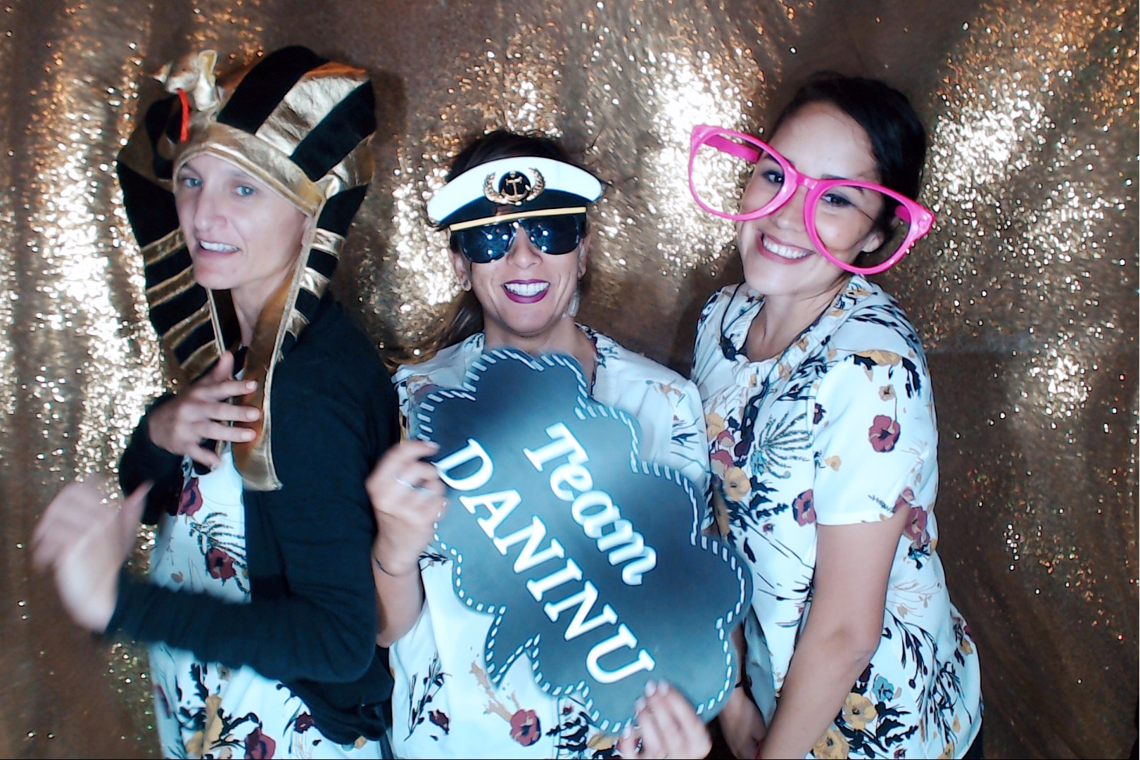 cancunphotobooth00155