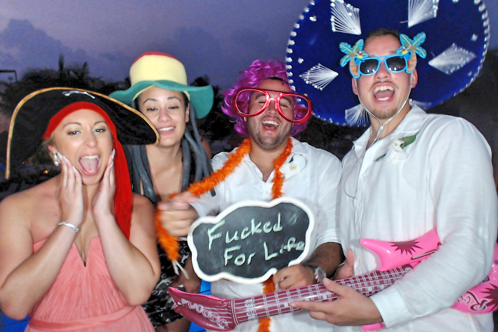 CancunPhotoBooth0072.JPG