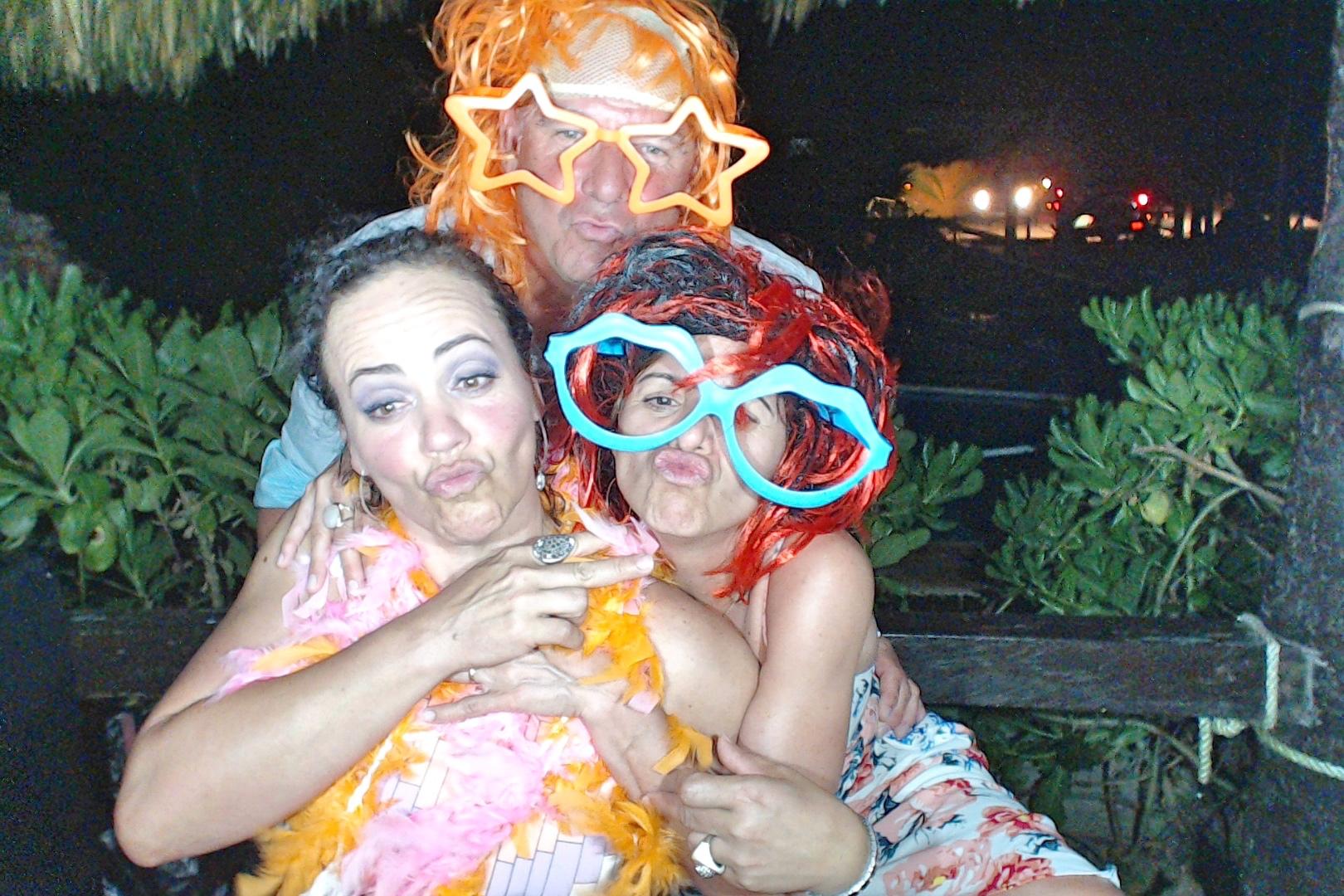 BodaRivieraMayaBlueVenado0064