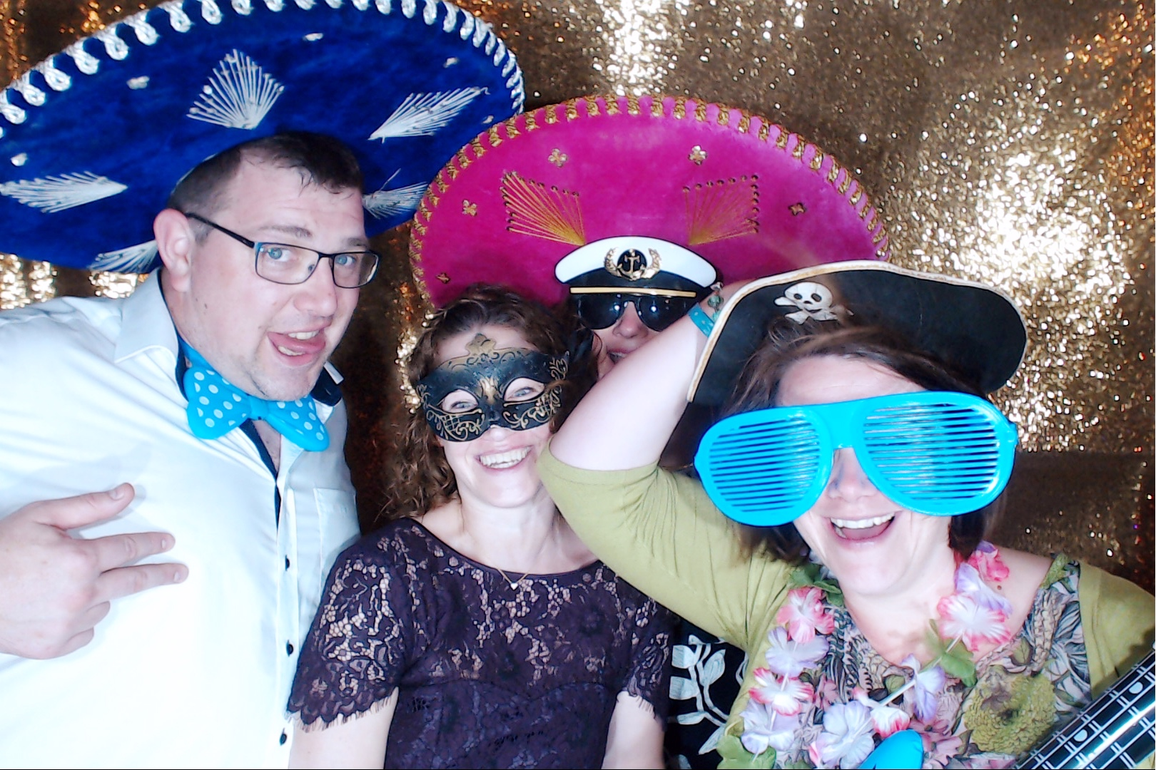 cancunphotobooth00186