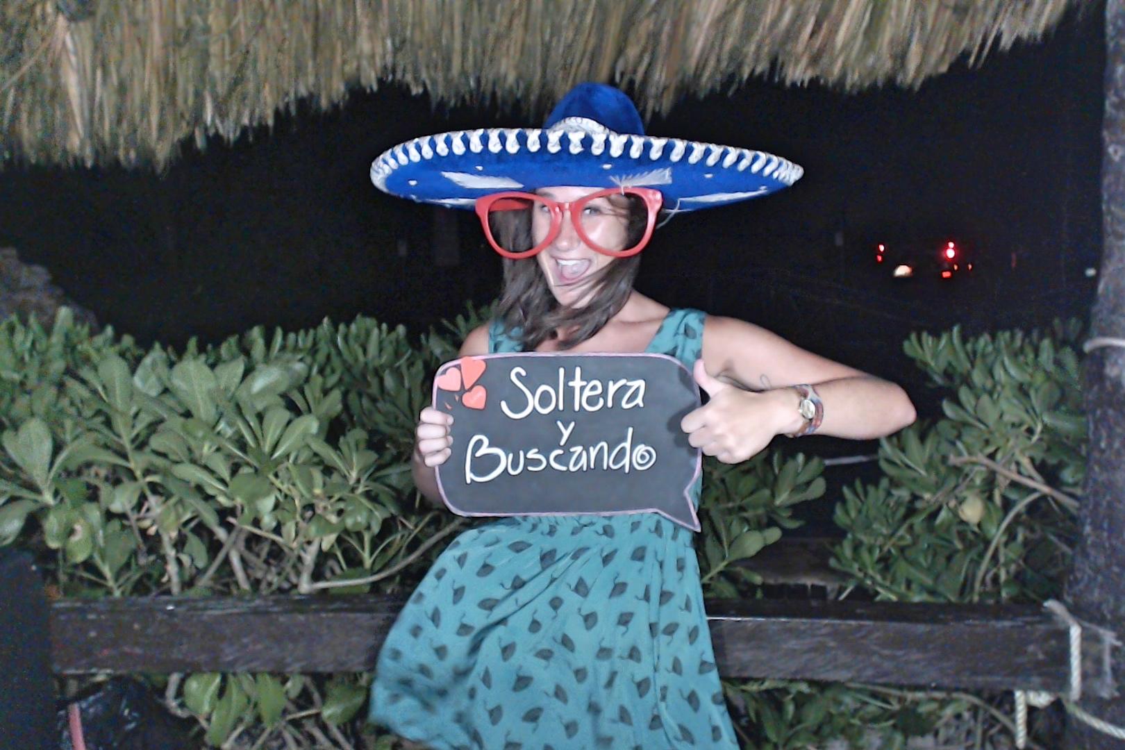 BodaRivieraMayaBlueVenado00145