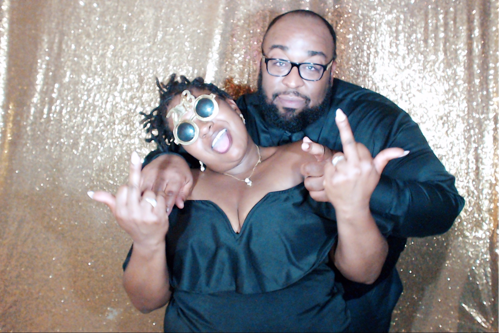 WeddingCancunPhotoBooth00160