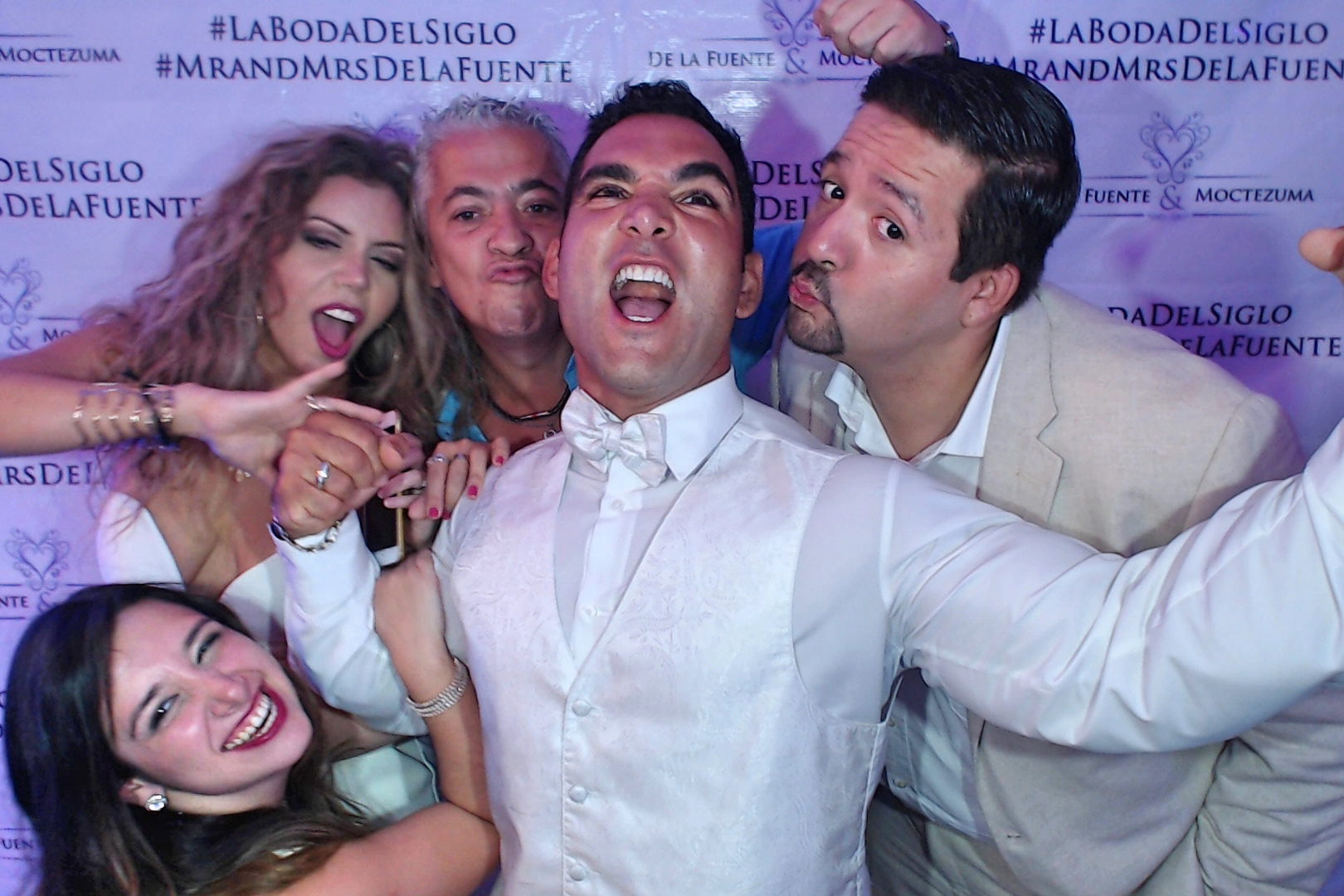 CancunPhotoBooth00132