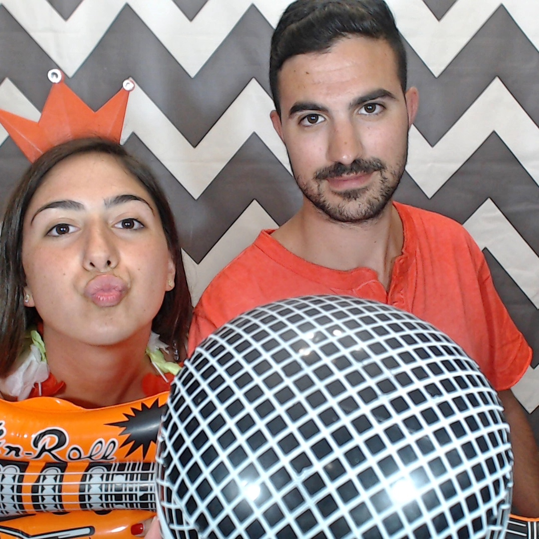 photoboothplayadelcarmen352