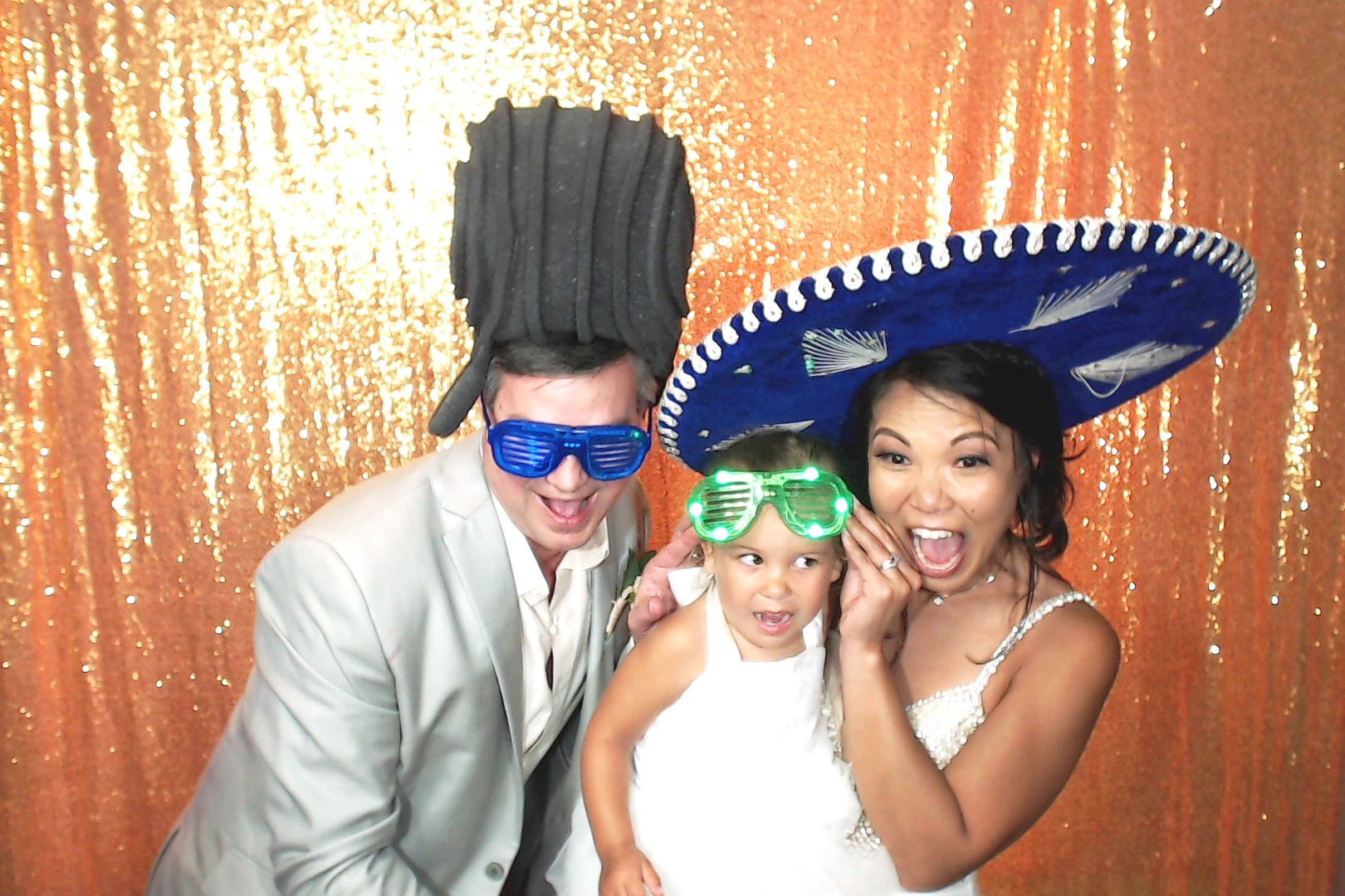 cancunphotobooth0019