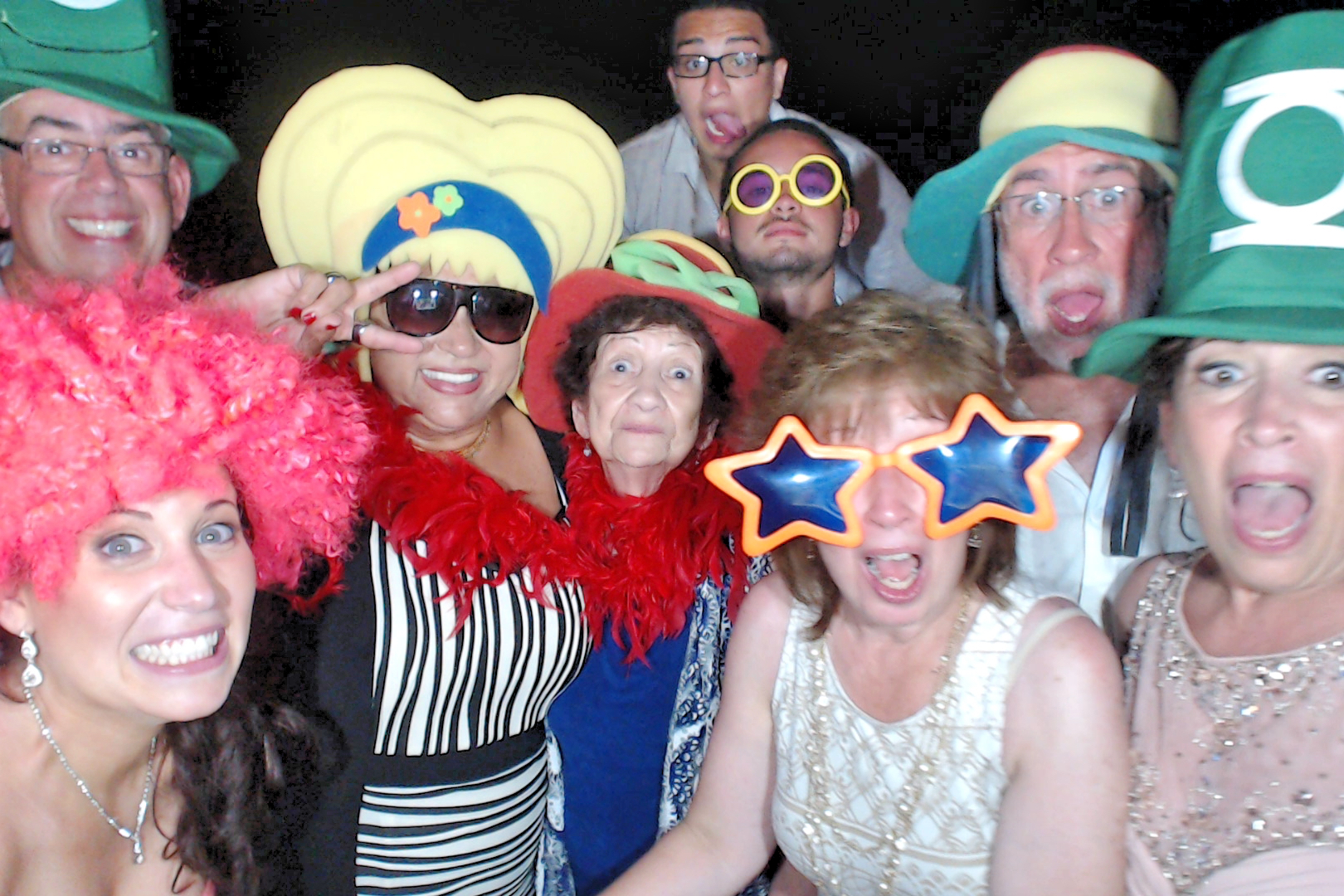 CancunPhotoBooth00151.JPG